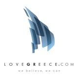 LG logo 01 XS