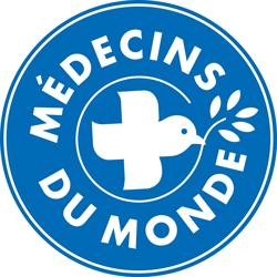 Medecins du Monde