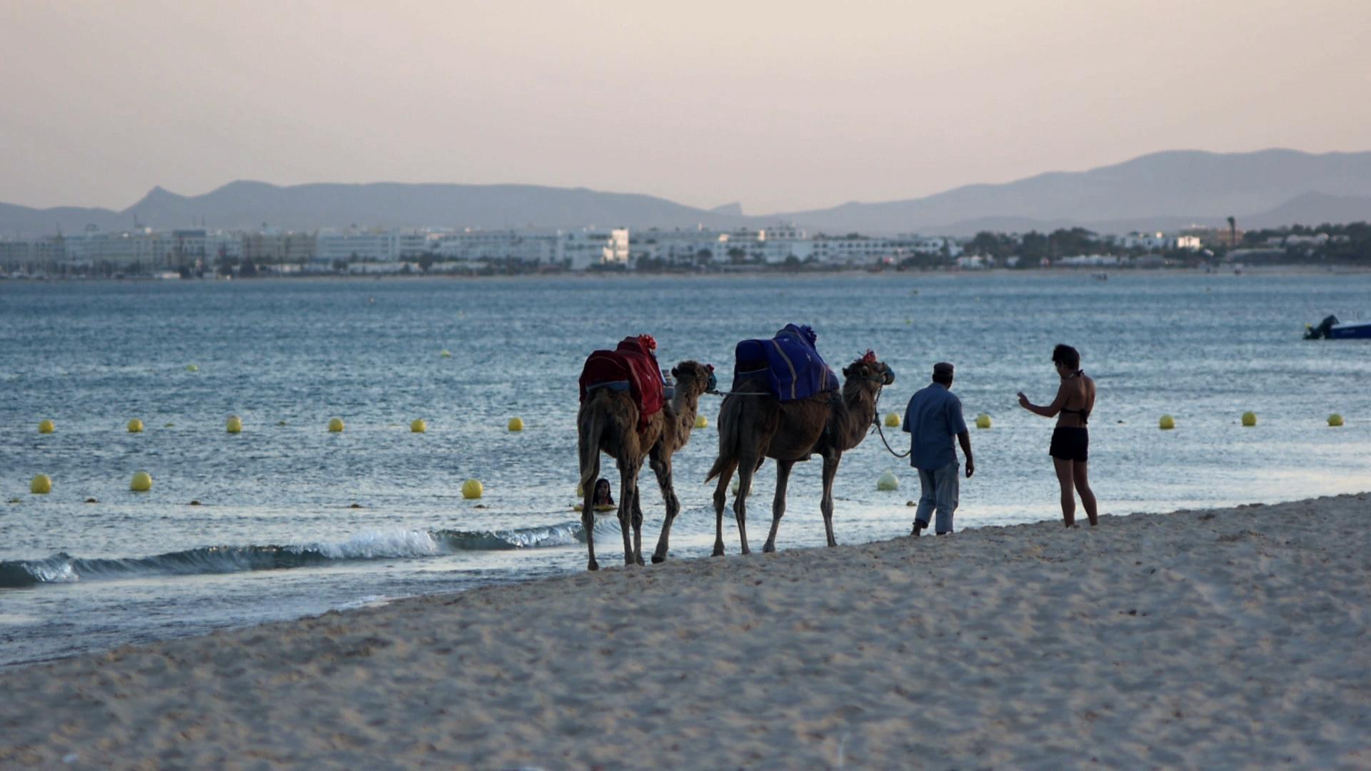 Tunisia 09