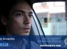 Tunisia: Yannis Arvanitis