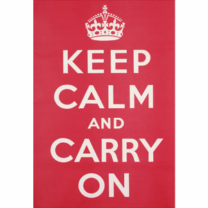 Keep-calm-and-carry-on-original 02