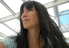 Spyridoula Kagiaoglou on New Diaspora