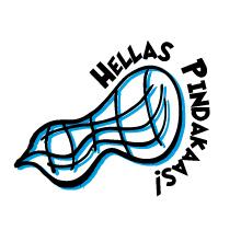 Hellas Pindakaas on New Diaspora vol. #2