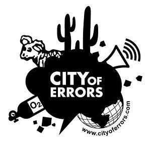 City of Errors_300x300