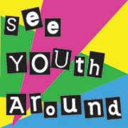 See-Youth-logo