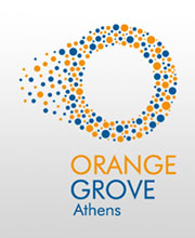 orange-grove-01-246x300
