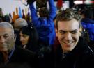 Election Flight: The Teaser