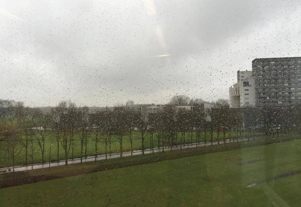 Xenia-Utrecht 01