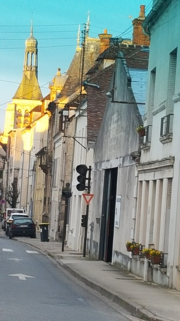 Despina-Provins FR
