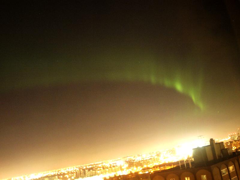 Effie-Edmonton CA-aurora_borealis_01