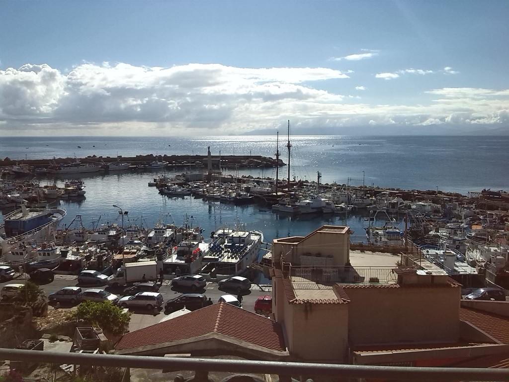 Maria-Porticello Palermo Sicily 02
