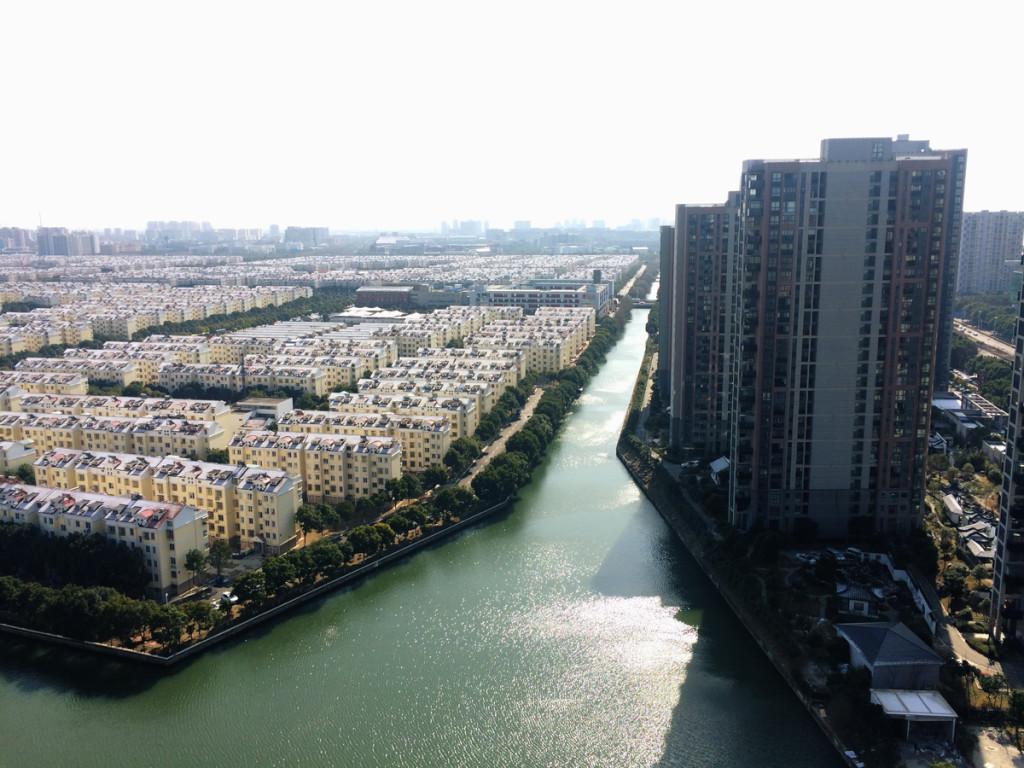 Theodoros-Suzhou S