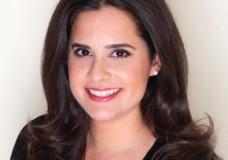 Expat Nest: Vivian's online counselling service