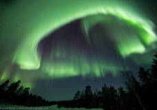 Migrating to Scandinavia, pt. 4