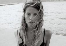 Christina Pitouli makes award winning documentaries in Barcelona