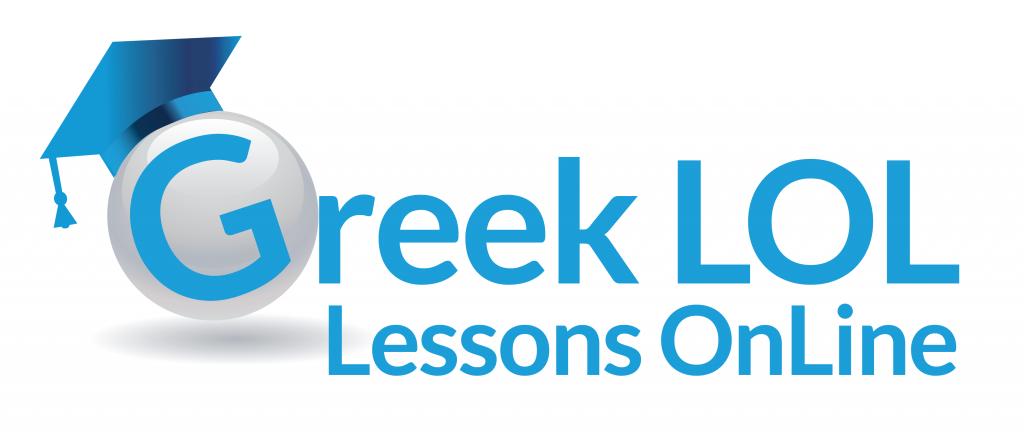 greeklol-logo