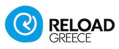 RELOAD-GREECE-FINAL-LOGO (1)