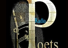 Poets Radio: with Greece as a Compass